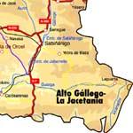 la-jacetania-alto-gallego