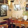 Promoción de una oferta turística de alta calidad. Restaurante o posada Lalola en Buera