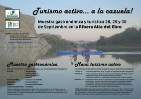 turismocazuela2