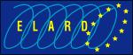 Logo de Elard