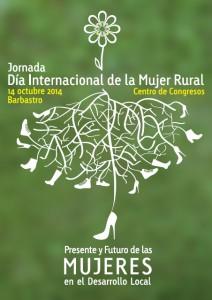 radr-CARTEL-jornada-dia-mujer-rural