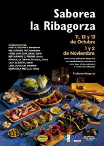 CEDESOR-CARTEL-SABOREA-RIBAGORZA