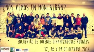 jovenes-encuentro-oct-2014-montalban