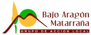 logo-omezyma