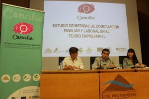 monegros-concilia-presenta-estudio8-10-2014