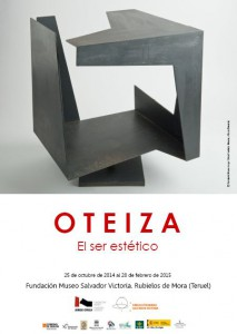 OTEIZA
