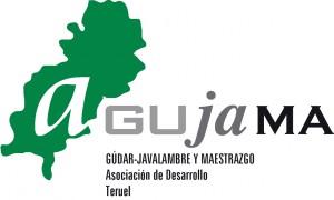 AGUJAMA-logo2008