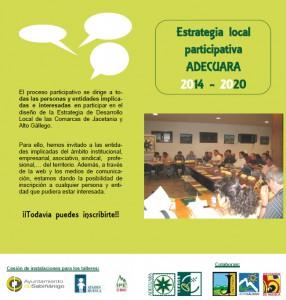 adecuara-proceso-participativo