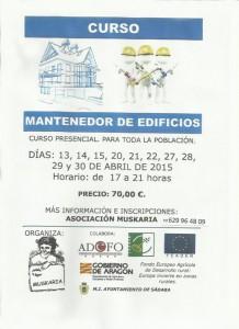 ADEFO-CURSO-MANTENEDOR-DE-EDIFICIOS