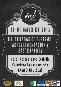 Cartel-III-jornadas-TAG-2015-Campo