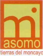 ASOMO 2