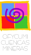 OFYCUMI EN GUIA web 3