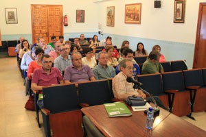 adibama-asistentes-a-sesion-informativa-17-06-15