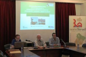 adibama-presentacion-sesion-informativa