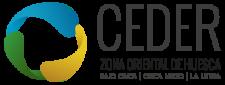 ceder-oriental-logo-h-e1434197876151