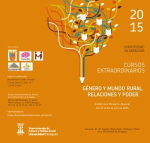monegros-curso-verano-UZ-Grañén-Género-y-Mundo-Rural