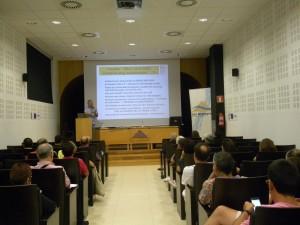 monegros-talleres-participativos