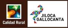jiloca-g-logo-marca-calidad