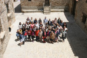 Concilia-Foro-Teruel-11-12 junio-2015-Foto-JA-Almunia.redux