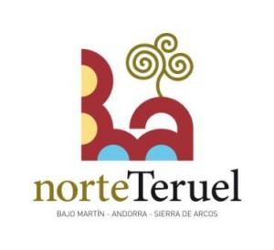 norteteruel.logo