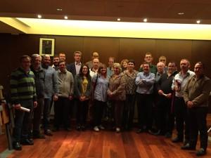 adricte-miembros-asamblea-06.10.2015