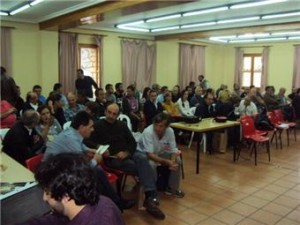 cedesor-asamblea-2015