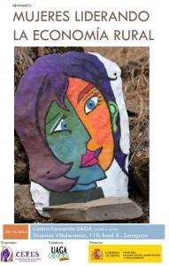 ceres-uaga-mujer-economía-rural