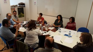 pon-aragon-en-tu-mesa-reunion-30.10.2015