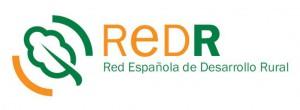 REDR EN JPG TOMADO DE SU ORIGINAL