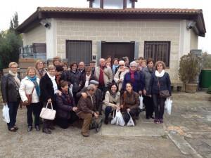monegros-visita-a-cinco-villas1