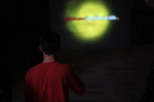 monegros-convivencia-contra-violencia-género-Alberuela 2