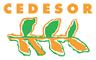 cedesor_logo