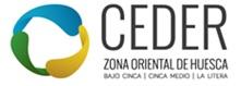 Logo Zona Oriental