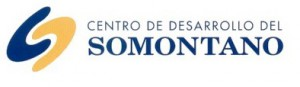 logo Somontano