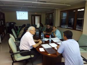 junta-directiva-de-fedivalca-del-28-de-julio-de-2016-en-crdo-de-carinena