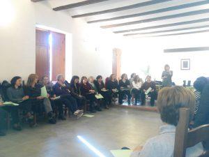 agujama-taller-mujer-rural-irpf-2016-2
