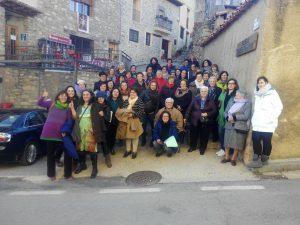 agujama-taller-mujer-rural-irpf-2016