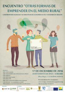 cedesor-encuentro-ainsa-17-12-2016