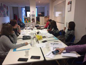 jovenes-reunion-23-12-2016-sede-radr