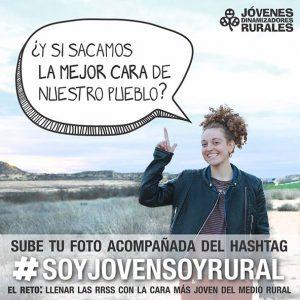 adefo-jdr-soy-joven-soy-rural