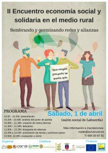 ii-encuentro-economia-social-y-solidaria-en-el-medio-rural