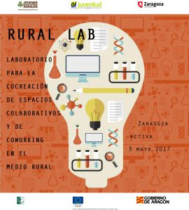 cartel-rural-lab