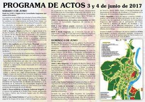 adibama-xxxix_encuentro_arex_triptico_app_02