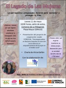 cartel-graus-11-mayo-2017-cartel-charla-alicia-gallan