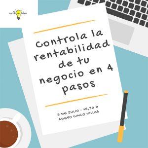 adefo-cafe-con-idea-controla_la_rentabilidad_de_tu_negocio-05-07-2017