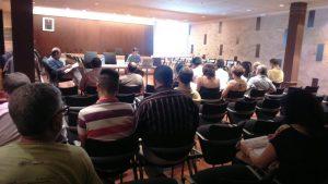 adricte-nota-prensa-asamblea-general-junio-2017