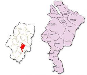 adibama-territorio