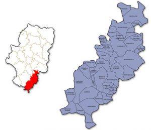 agujama-territorio