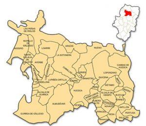 calatayud-a-territorio
