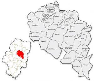 monegros-territorio